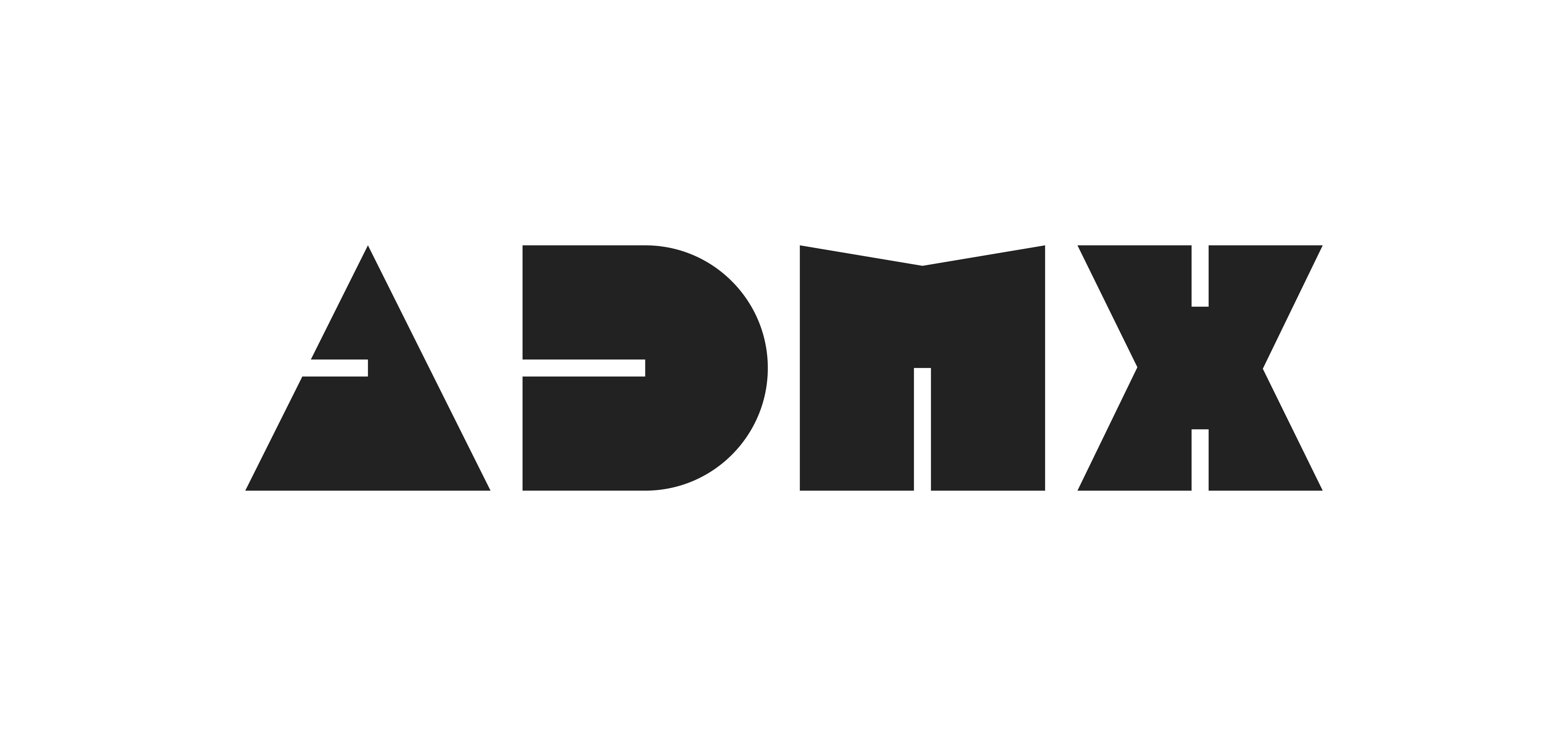 Ad Mex Org